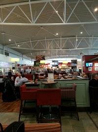 Car Park Newcastle Airport Callerton